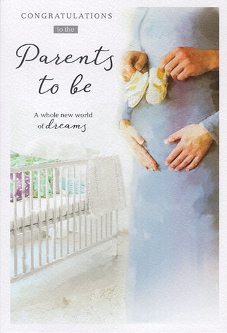 Parents To Be