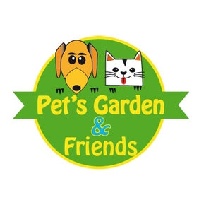 petsgardenchile