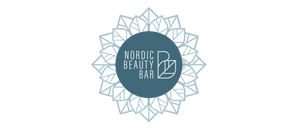 Nordic Beauty Bar