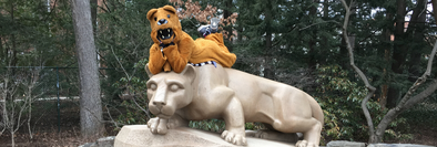 Penn State Graduation Gift Ideas