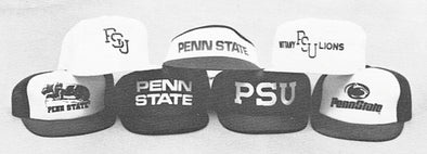 Not Just Your Mom's Penn State Gear