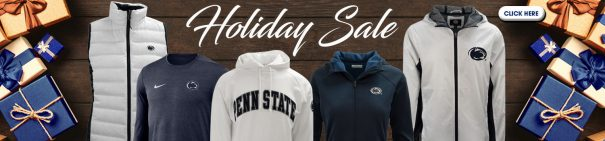 HP-Banner-Holiday-Sale-11_18