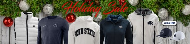 HP-Banner-Holiday-Sale-B-11_18