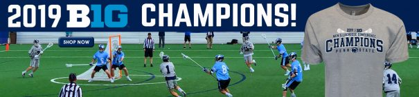HP-Banner-LAX-CHAMPS-5_19