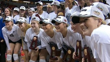 penn state national champions