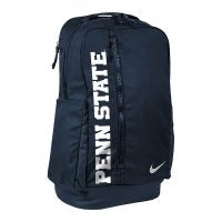 team issue backpack