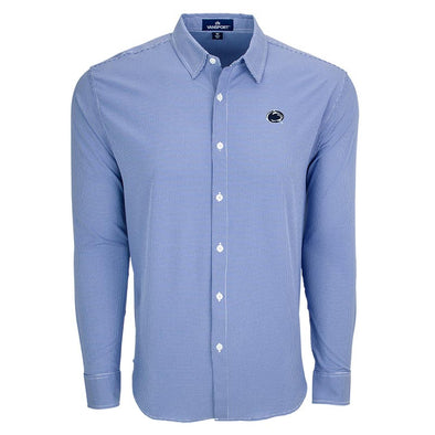 Vantage Sport Sandhill Dress Shirt