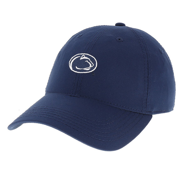 Legacy Cool Fit Lion Logo Hat