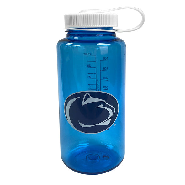 Penn State Nalgene Water Bottle
