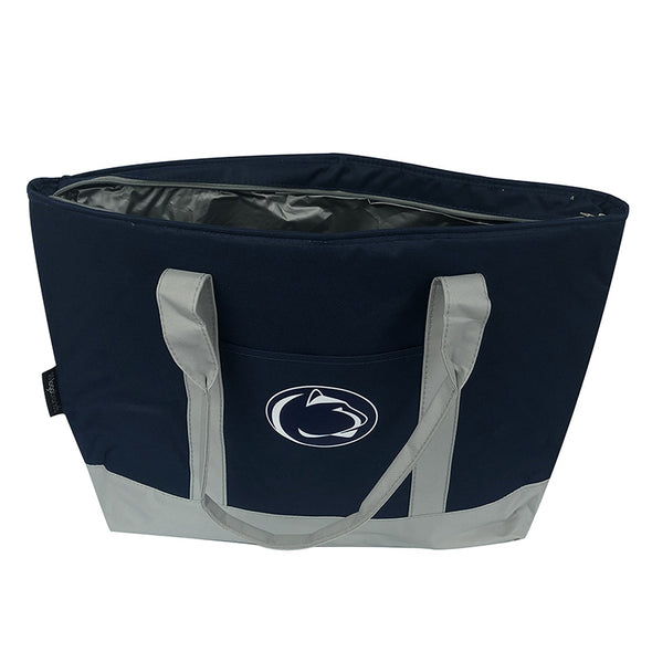 Penn State Cooler Tote Bag