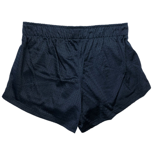 Champion Ladies Mesh Short