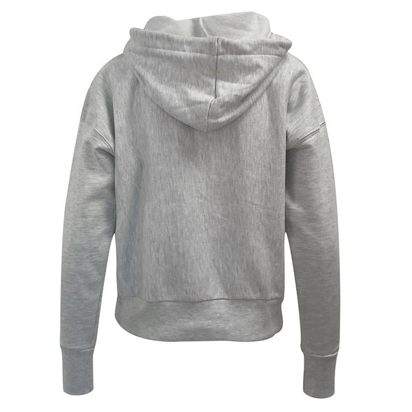 Champion Ladies Reverse Weave Hoodie