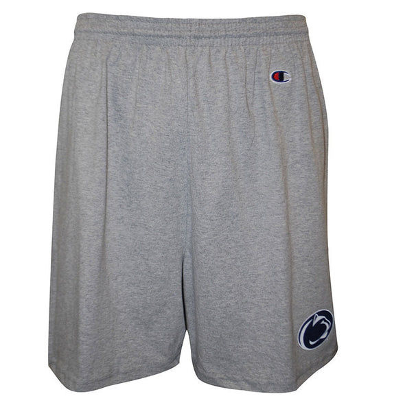 Champion Penn State Cotton Short