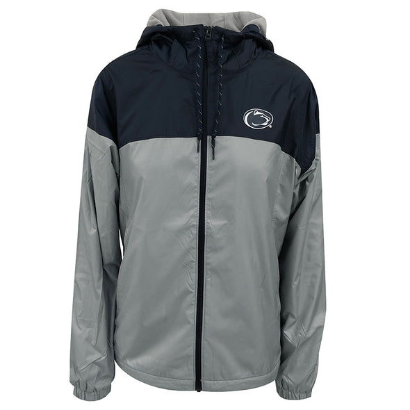 Columbia Ladies Fleece Lined Jacket
