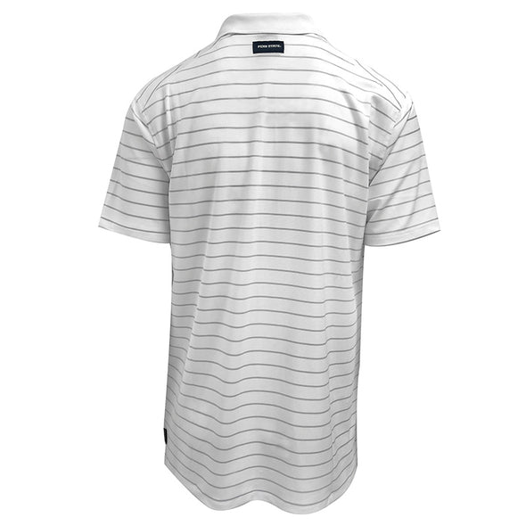 Nike Victory Sideline Coaches Polo