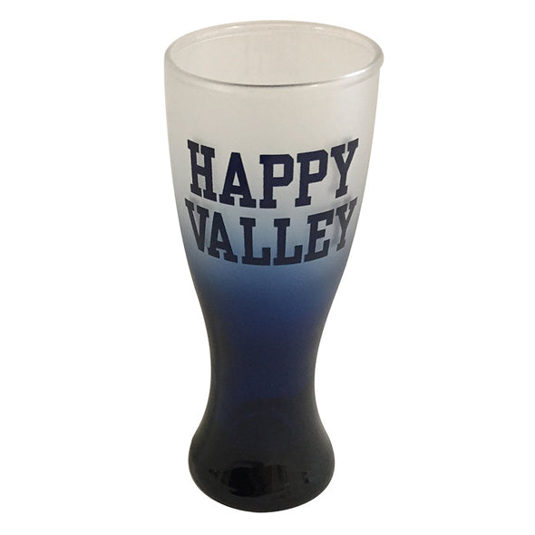 Happy Valley Mini Pilsner