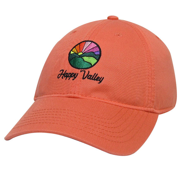 Legacy Youth/Ladies Happy Valley Sunrise Hat