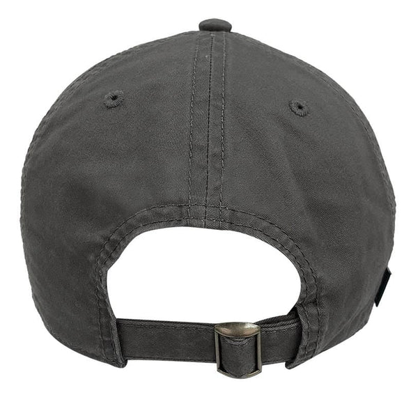 Legacy Lightweight Relax Twill Hat