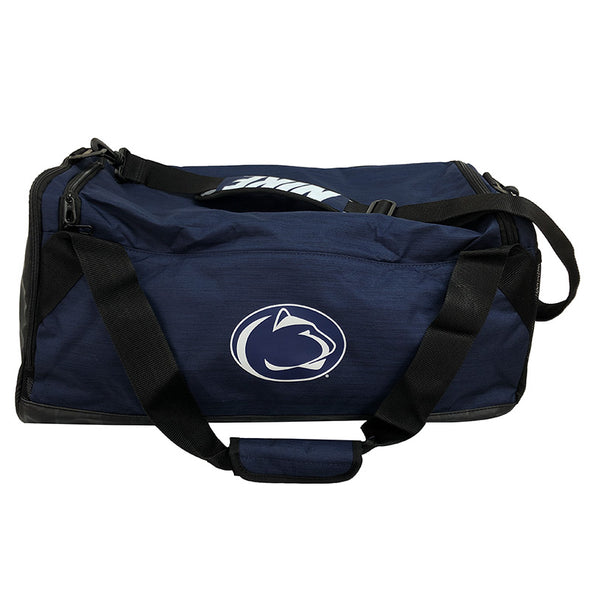 "Nike 28"" Penn State Gym Bag"