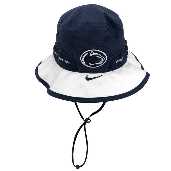 Nike Dri-FIT Sideline Bucket Hat