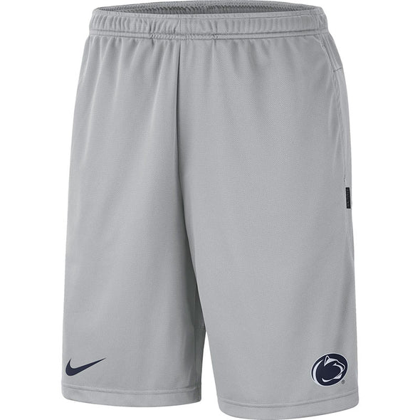 Nike Dri-Fit Coaches Short