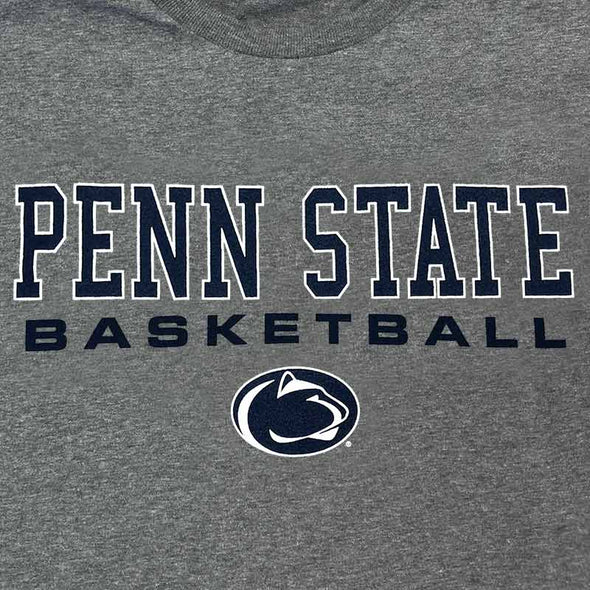 Penn State Basketball T-Shirt