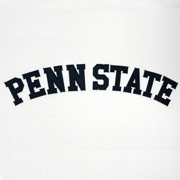 Tackle Twill Penn State Long Sleeve T-Shirt
