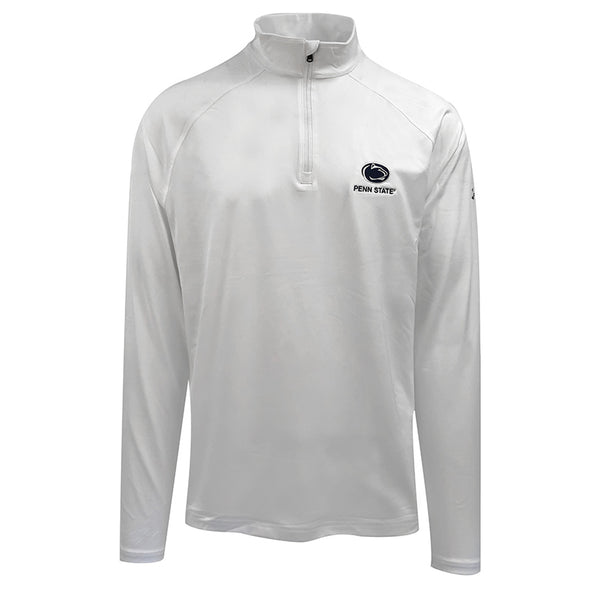 Under Armour 2.0 Performance 1/4 Zip