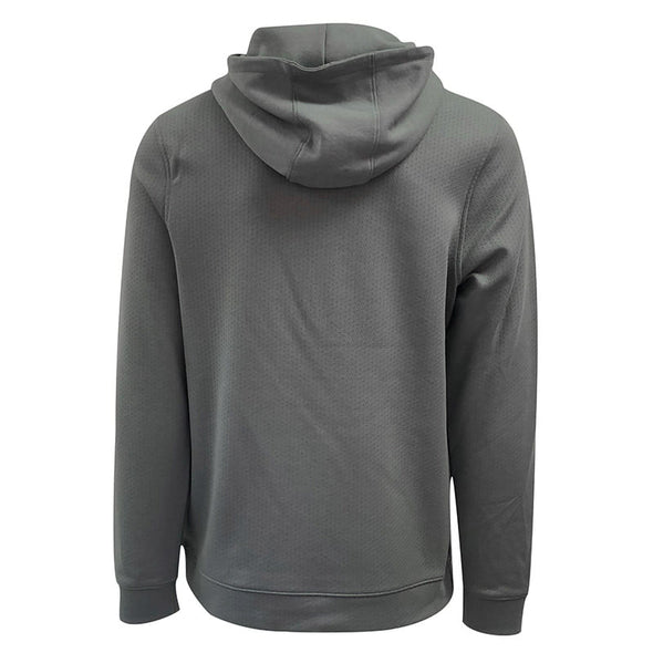 Under Armour Doubleknit Jaquard Hoodie