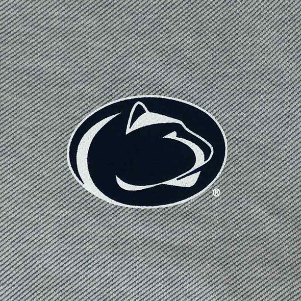 Under Armour Ladies PSU Gameday 1/4 Zip