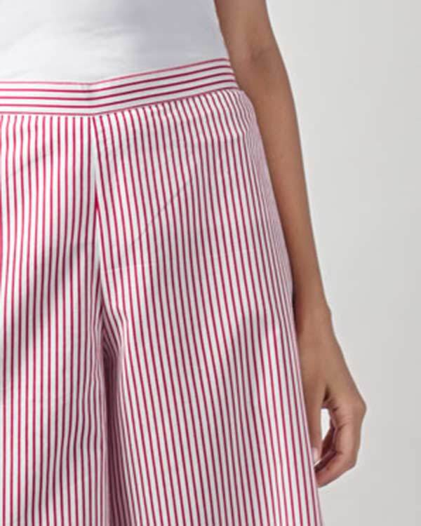 Candy Stripe Pyjama