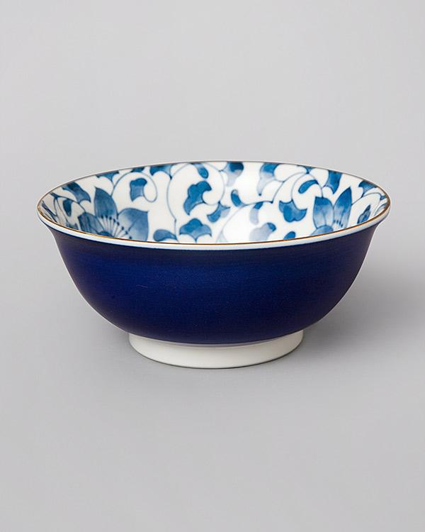Nimono Serving Bowl