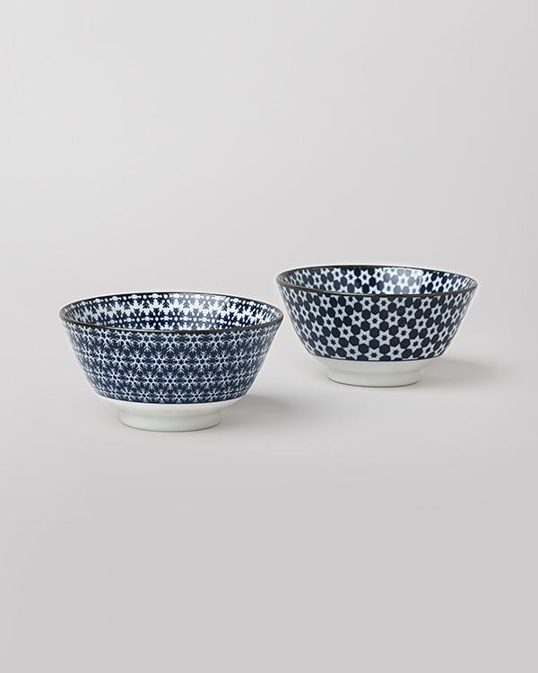 Shirumono Bowl (Set of 2)