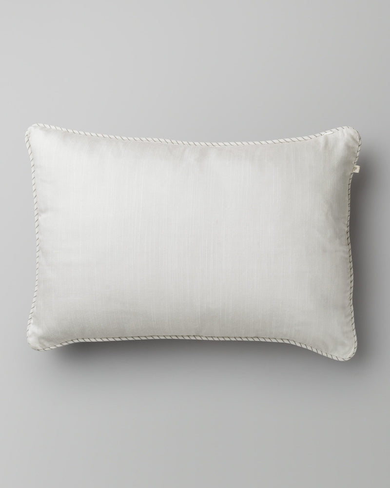 Kiku Pillow