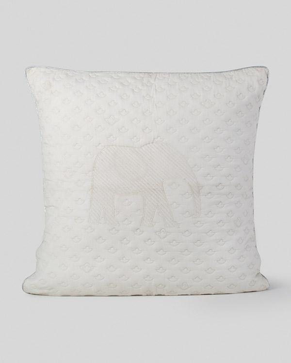 Colombo Ele Quilted Sham