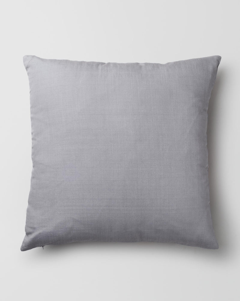 Nakano Cushion - Grey