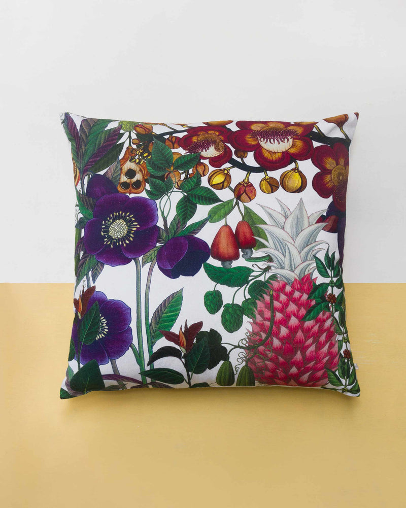 Saka Cushion