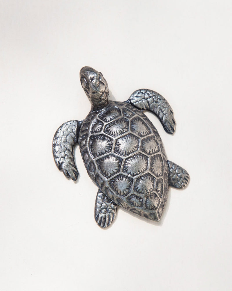 Turtle Paper Weight