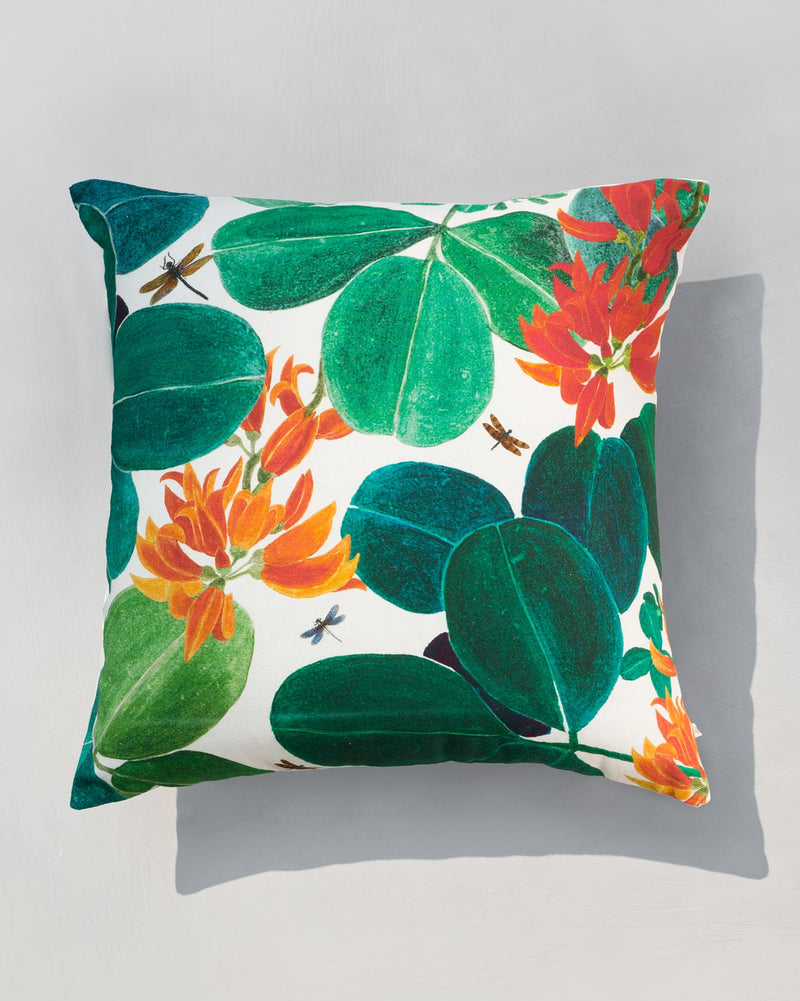 Palash Cushion