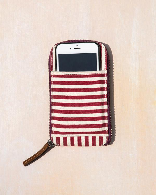 Journey Phone Sleeve