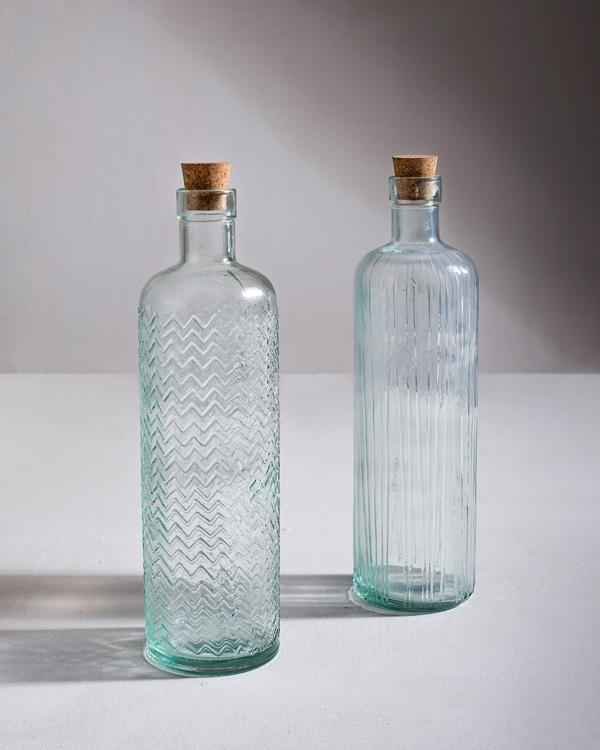 Aire Bottle (Set of 2)