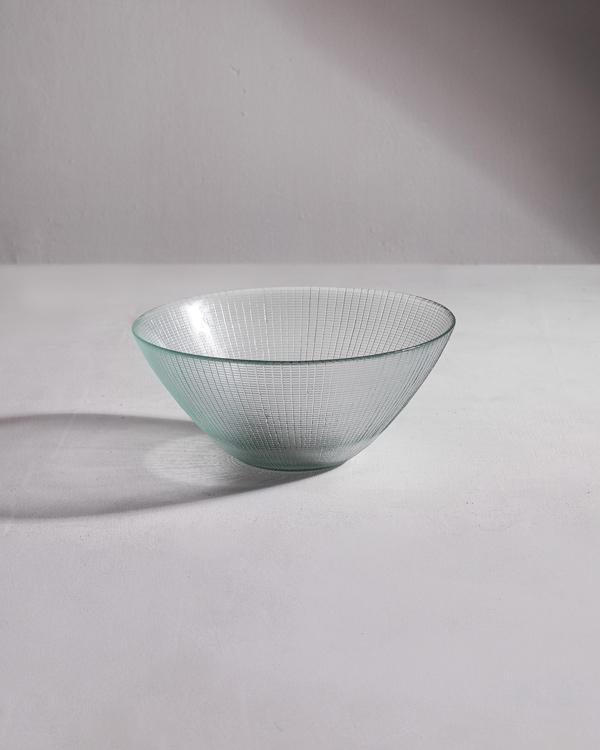 Aire Serving Bowl - Large
