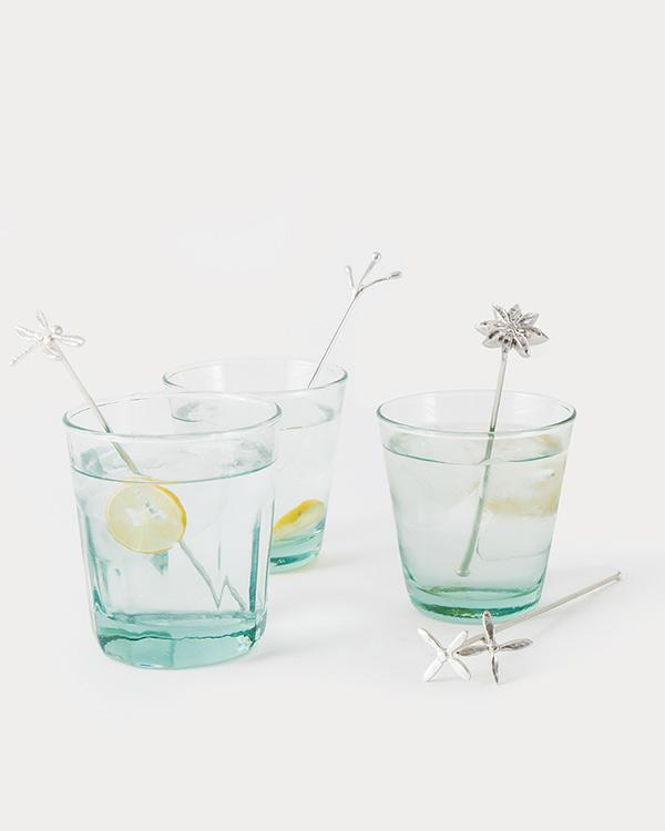 Anise Stirrers (Set of 4)