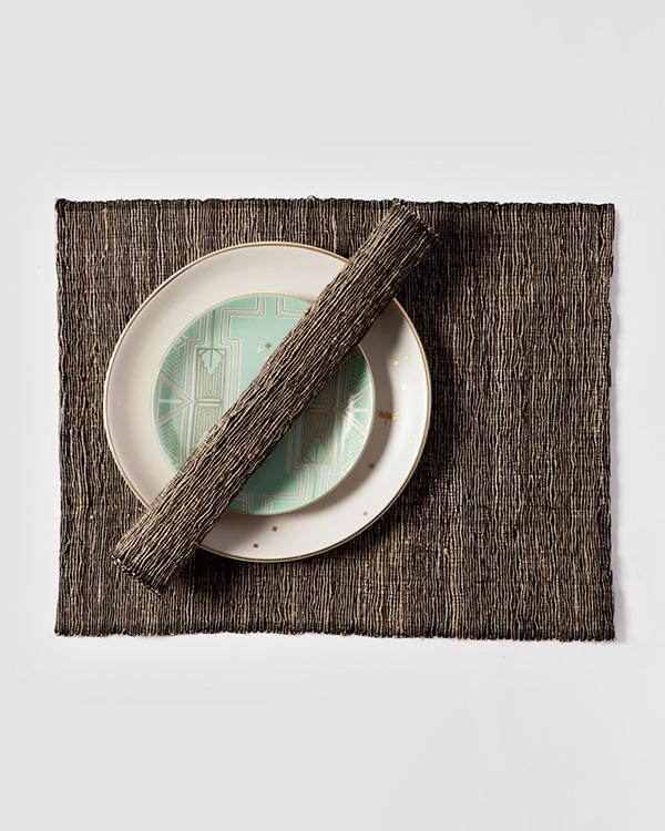 Vetiver Placemat (Set of 2)