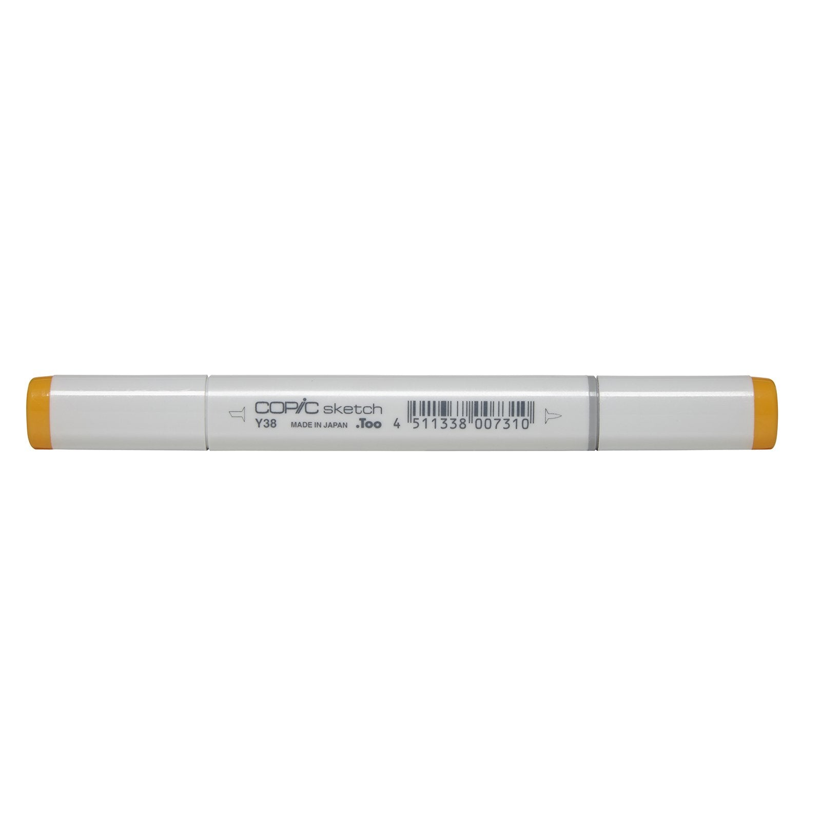 Copic® Sketch Marker, Honey