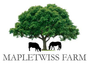 Mapletwiss Farm