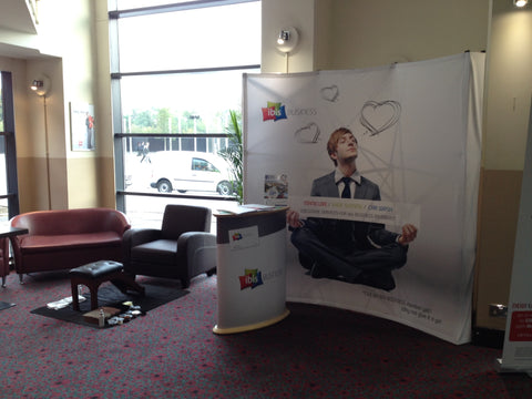 shoe shine service ltd for ibis hotels