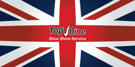 TopShine Shoe Shine Service Ltd