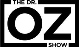 Dr. Oz Feature