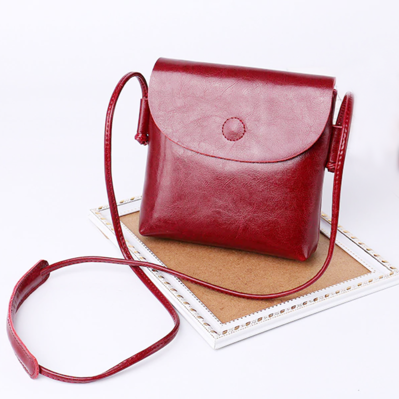 Woman Shoulder Bag